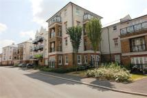 1 bedroom Flat for sale in Queen Marys Place, Putney