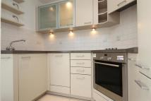 2 bed Flat to rent in Swish...