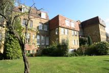 Flat to rent in Cambalt Road, Putney