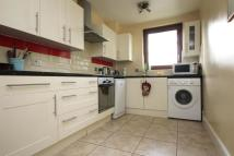 Flat to rent in Fir Lodge, Putney