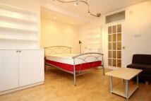1 bedroom Flat in Putney Lodge...