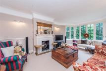 Flat to rent in Bede House, Manor Fields...