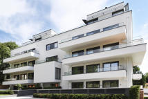 Flat for sale in Upper Lawn, Putney