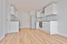 1 bedroom Flat in Craigleith...