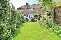 house to rent in Torwood Road, Putney