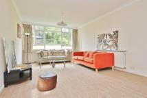 5 bedroom Apartment in Garden Royal...