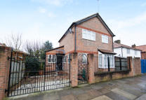 1 bed house in Washington, Barnes