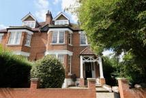 2 bed Flat to rent in Holmbush Road, Putney