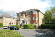 2 bedroom Flat to rent in Clockhouse Place...