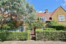 2 bedroom Terraced home to rent in Torwood Road