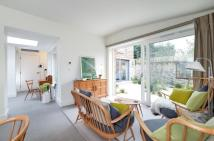 new property for sale in Colinette Road