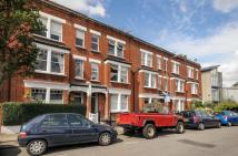 5 bed Detached property in Rotherwood Road