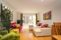 4 bedroom Terraced home for sale in Bader Way