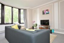 2 bed Town House in Woodborough Road, London