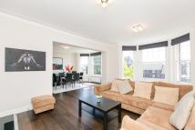 Lower Richmond Road Apartment for sale