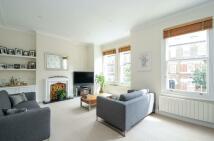 Duplex for sale in Schubert Road, London