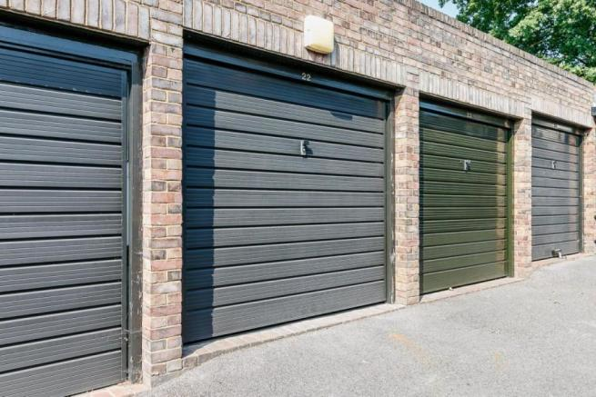 garageside.jpg