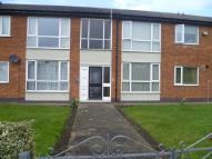 2 bedroom Ground Flat in Everest Close...