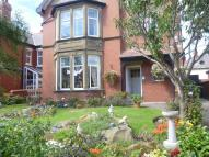 2 bed Flat in Bromley Road, Ansdell...