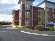 2 bed new Apartment in Bailey Avenue, Ansdell...