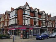 3 bed Flat in Park Road...