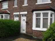 2 bed Terraced house in Kumara Crescent, Marton...