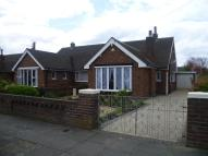 2 bedroom Semi-Detached Bungalow to rent in Walmer Road, St. Annes...