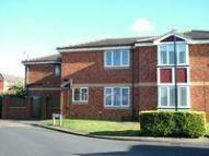 2 bedroom Mews to rent in Linden Mews, St. Annes...
