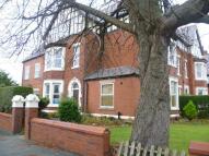 1 bed Ground Flat in DalgarthBlackpool Road...