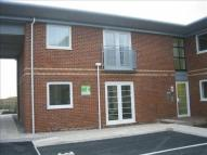 2 bed Ground Flat in Bailey Avenue, Ansdell...