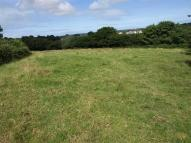 property for sale in Ilfracombe, Devon, EX34
