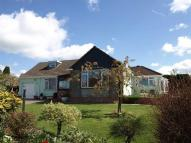 5 bed Detached property in South Molton...
