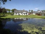property for sale in Rackenford, Tiverton