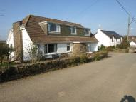 3 bed Detached house for sale in Chittlehampton...