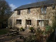 2 bedroom Country House for sale in Brompton Regis, Dulverton