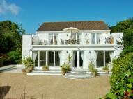 4 bedroom Detached house in Spernen Wyn Road...