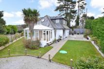 3 bed Detached home in Swanpool, Falmouth