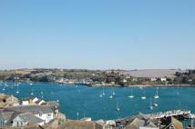 3 bedroom Terraced home for sale in Vernon Place, Falmouth...