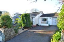 3 bedroom Detached Bungalow for sale in Queen Anne Gardens...