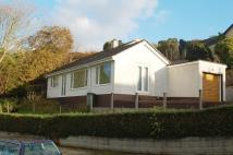 3 bedroom Detached Bungalow in Lanoweth, Penryn, TR10