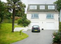 4 bed Detached property in Bronescombe Close...
