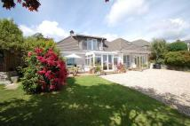 4 bed Detached Bungalow for sale in Saracen Way, St. Gluvias...