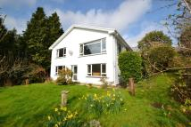 5 bedroom Detached Bungalow for sale in Durgan Lane, St. Gluvias...
