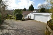 5 bedroom Detached Bungalow for sale in Durgan Lane, St. Gluvias...