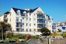 2 bedroom Apartment for sale in Emslie Road, Falmouth...