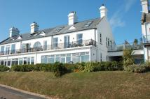 2 bedroom Ground Flat for sale in CASTLE CLOSE, Falmouth...