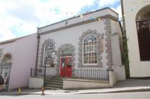 property for sale in HIGH STREET, Falmouth, TR11