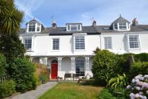 FLORENCE PLACE Terraced house for sale