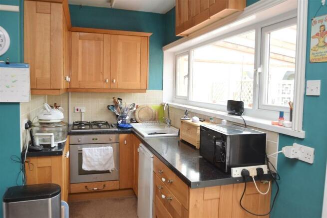 Just So Kitchen Area.JPG