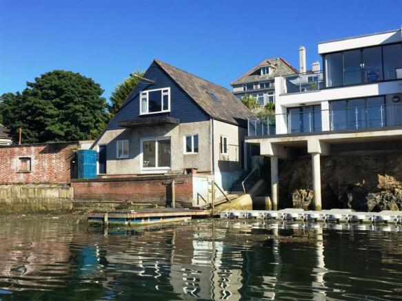 Boathouse.JPG